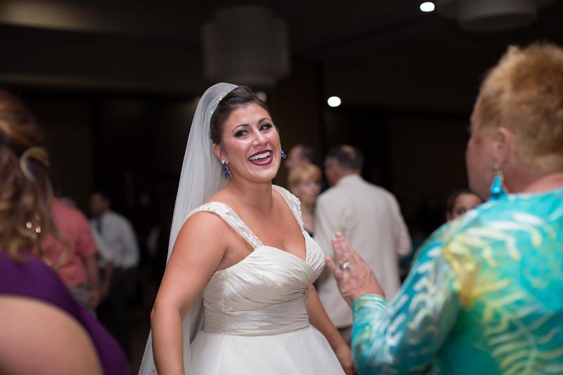 Le Cape Weddings - Jordan and Christopher_A-560.jpg