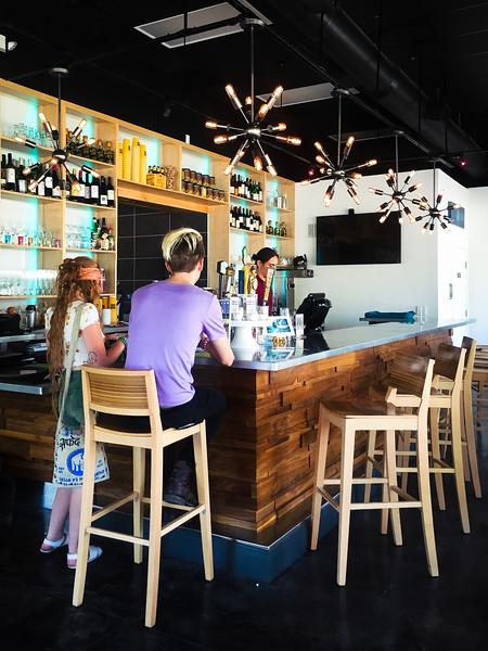 cider press cafe interior.jpg