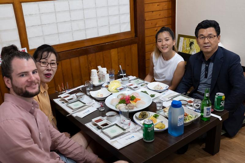 Korea_Insta-175.jpg