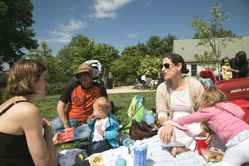mobbies picnic (1 of 1)-7.jpg