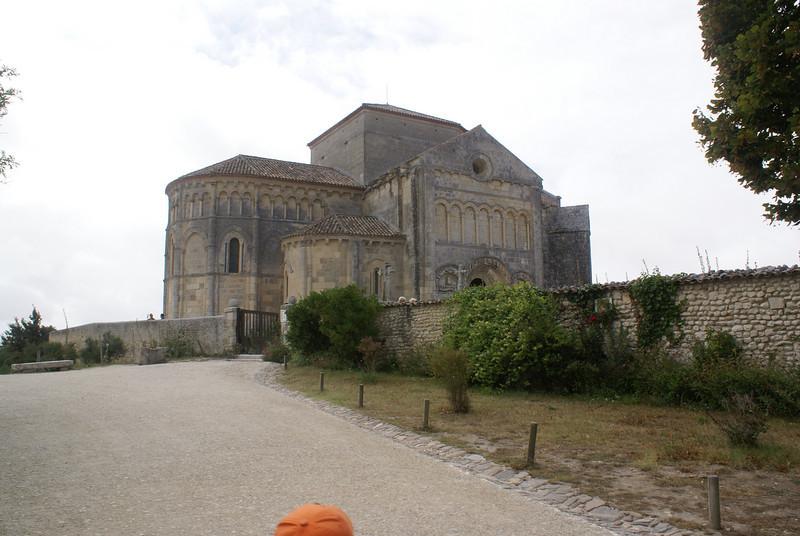 201008 - France 2010 396.JPG
