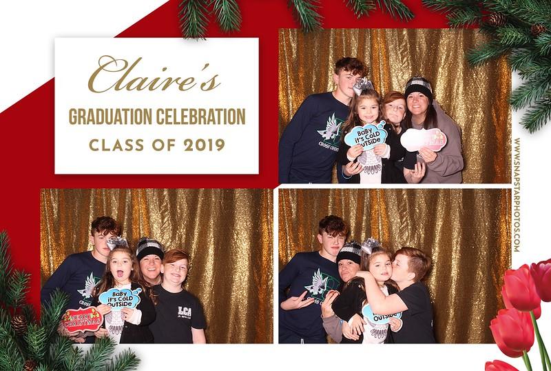 2019-12-20 Claire Graduation20191220_104251.jpg