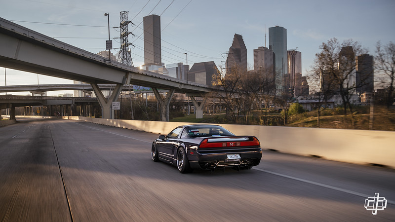 Shihtake_NA1_NSX_Houston_Automotive-6.jpg