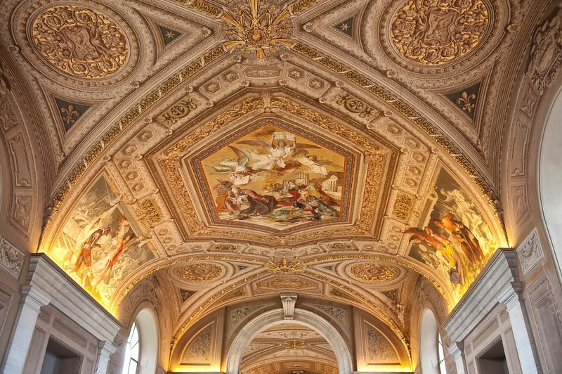 Foto's Van Op Reis 2012 - 51562 - Rome (33).jpg