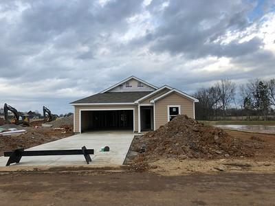 3256 Dizzy Dean Dr ,Murfreesboro TN 37128.purchased 5-2018
