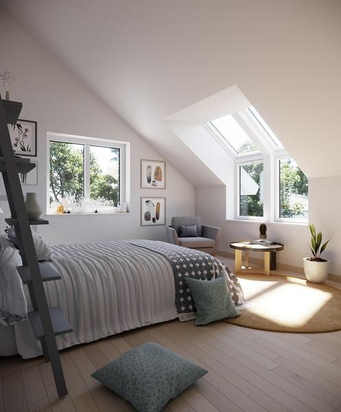 velux-gallery-bedroom-075.jpg