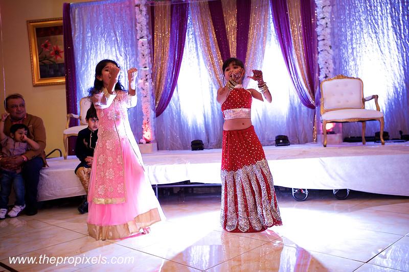 Sumera-Wedding-2015-12-01539.JPG