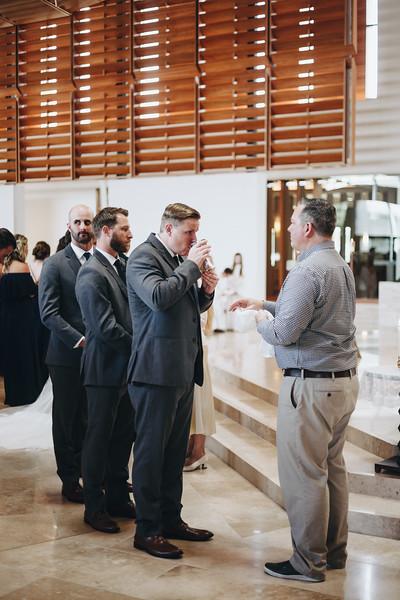 Zieman Wedding (304 of 635).jpg