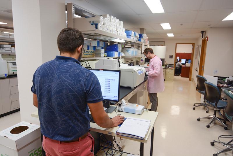 CHIRP 2019 labs052.JPG