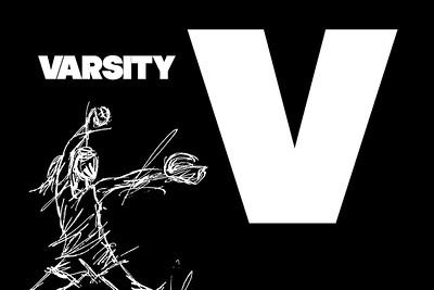 Varsity 2018