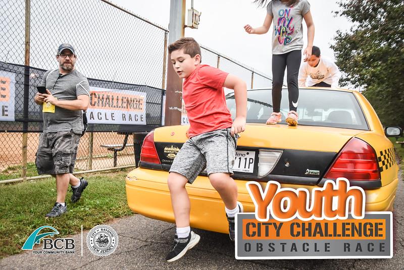 YouthCityChallenge2017-654.jpg