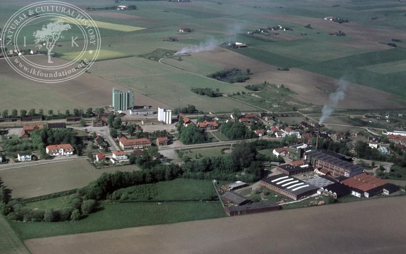 Marieholm | EE.1139