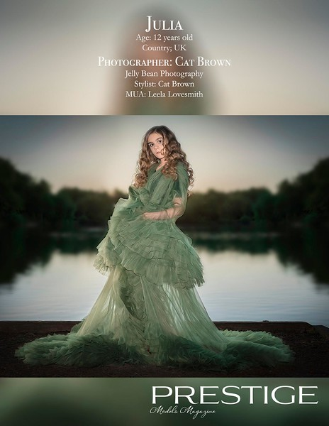 julias green dress prestige mag.jpg