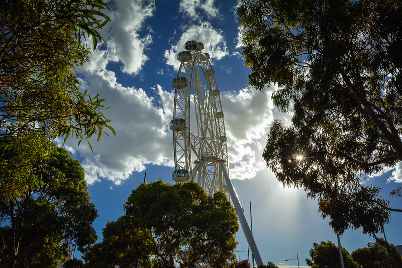 Melbourne-179.jpg