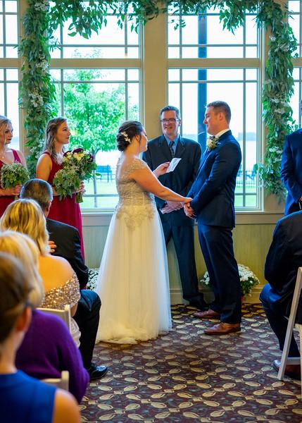 Simoneau-Wedding-2019--0334.jpg
