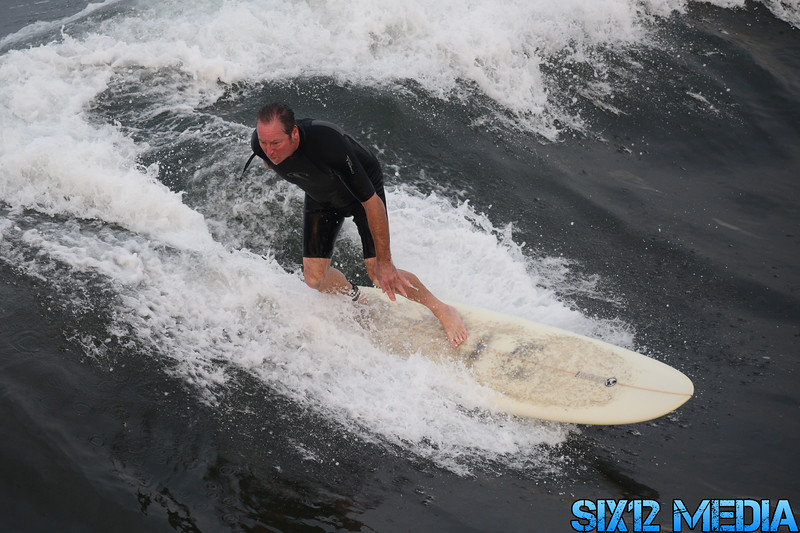 surf venice-12.jpg