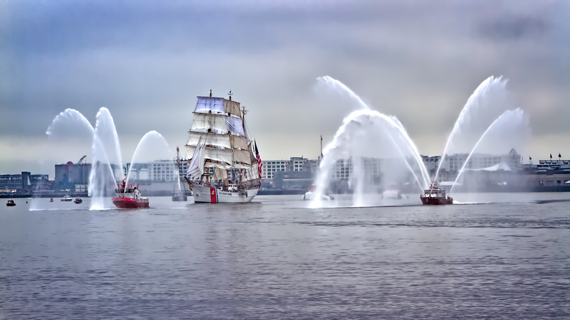 j Boston Tall Ship 2.jpg