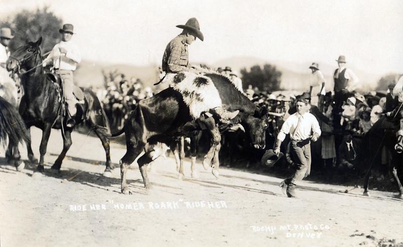 smugmug (1910 of 4642).jpg