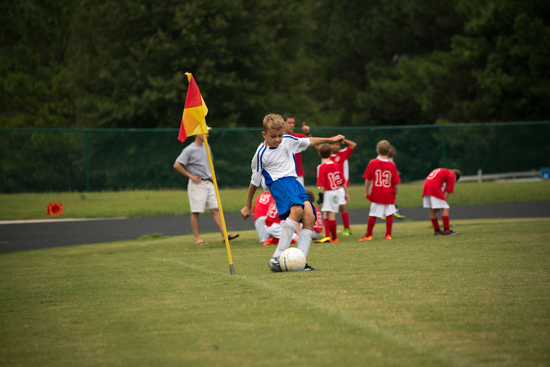 Gladiator PRUMC Soccer-31.jpg