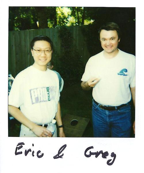 1999-Eric & Greg.jpg
