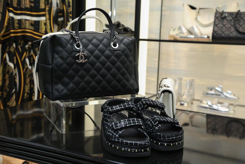 Chanel--17.jpg