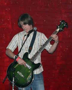 Jubilee Jam 2005