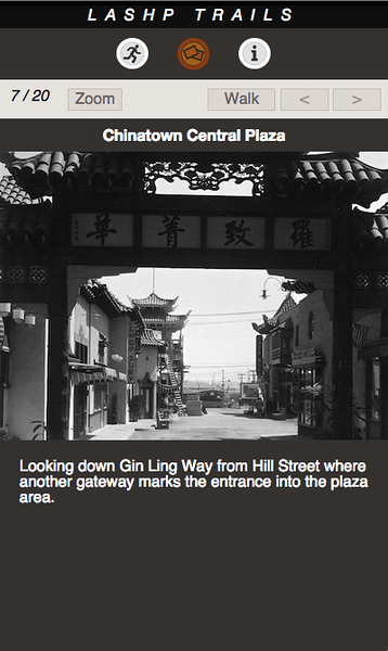 CHINATOWN CENTRAL PLAZA 07.png