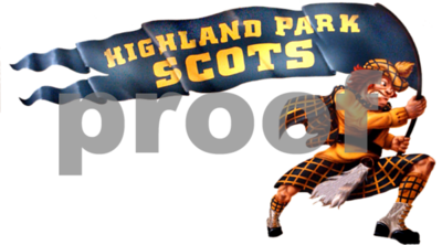 highland-park-wins-wild-title-game