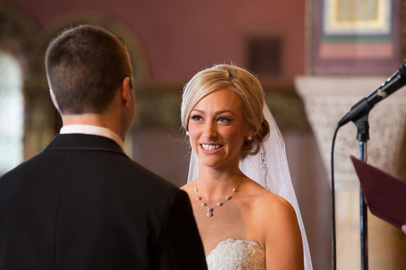 Meredith Wedding JPEGS 3K-383.jpg