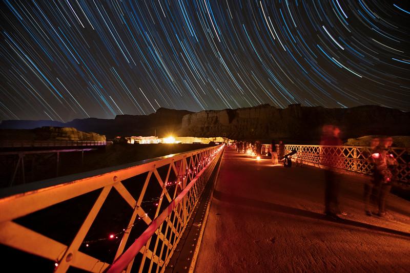 DWD_0924_Navajo_Bridge_Star_Party_Star_Trails_DONE.jpg