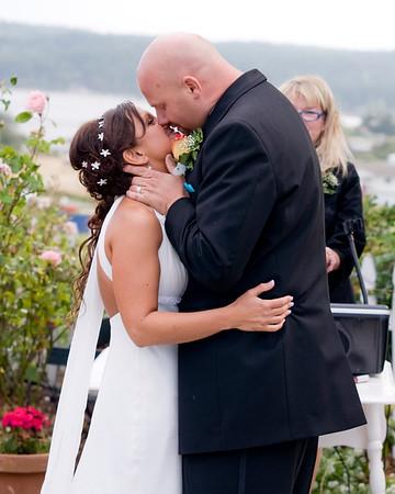 Lornson Wedding