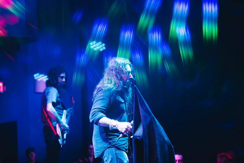 Pittsburgh Concert Photographer - Steel City Sabath-305.jpg