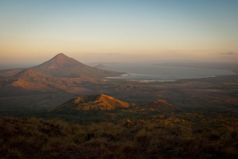 Leon Volcano Hike 269.jpg