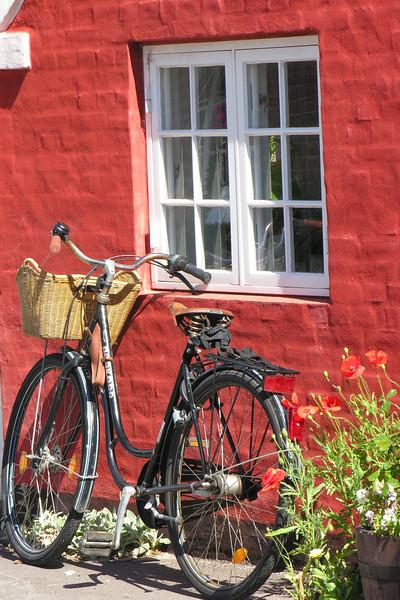 Danmark-Fano-Nordby-2005-07-01-DSCN1386-Danapix.jpg