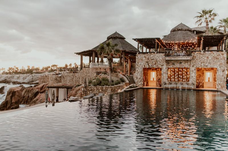 Esperanza_Resort-248.jpg