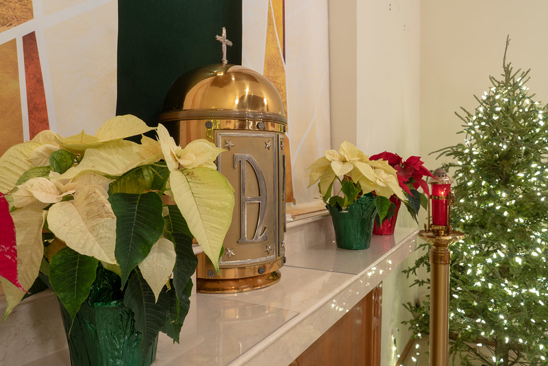 20200104_Churches_Decorated_for_Christmas_021.jpg