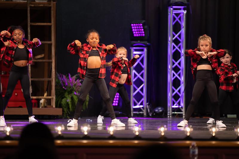 Dance Productions Recital 2019-254.jpg