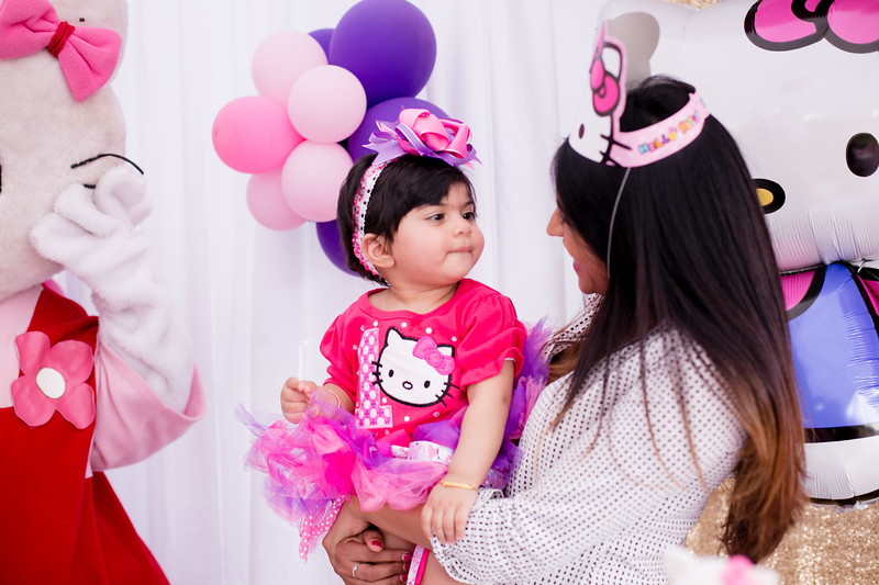 Paone Photography - Zehra's 1st Birthday-1098.jpg