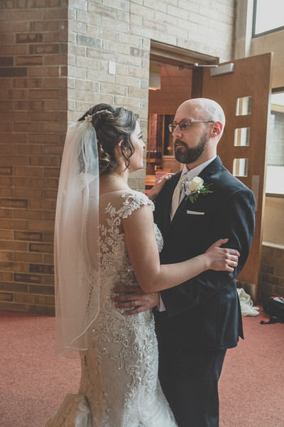 3-30-19 Kevin & Lisa Damore Wedding 1193  5000k.jpg