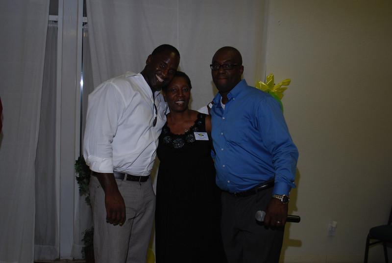 Johnson's Family Reunion 2012_0453.jpg
