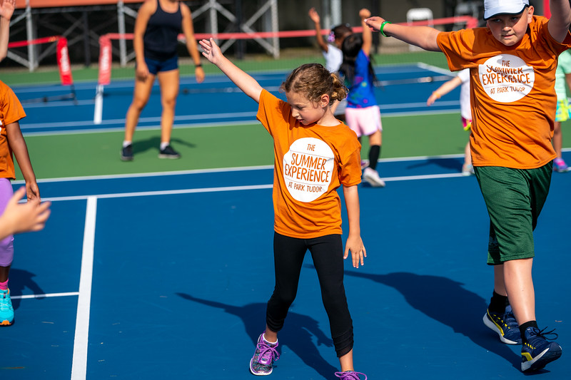 PT Summer Camp Week 1 Tennis-117.jpg