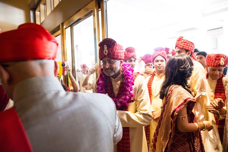 Nisha_Rishi_Wedding-581.jpg