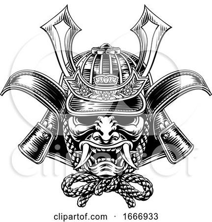 1666933-Samurai-Mask-Japanese-Shogun-Warrior-Helmet.jpg