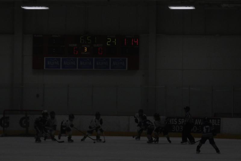 2015-Nov_25-OGradySon-Hockey_SilverSticks-JPM0116.jpg
