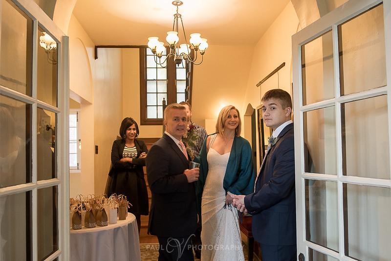 City House Wedding 034.jpg