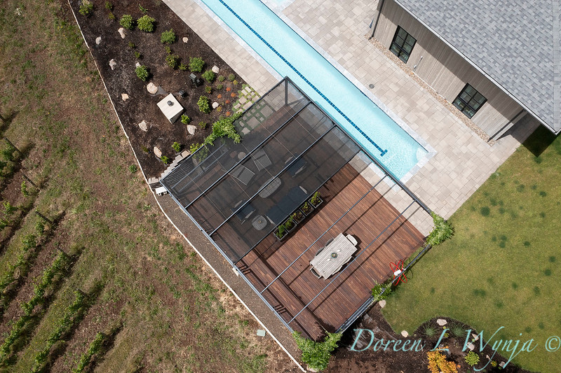 2 Mules poolside patio from the sky_7154.jpg