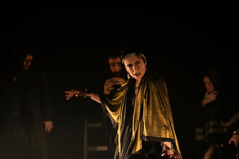 Allan Bravos - Fotografia de Teatro - Agamemnon-243.jpg