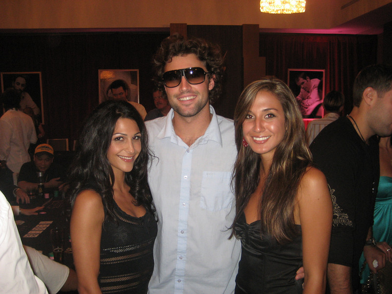 CELEBRITY POKER- Samira, Brody Jenner & Alyssa.jpg