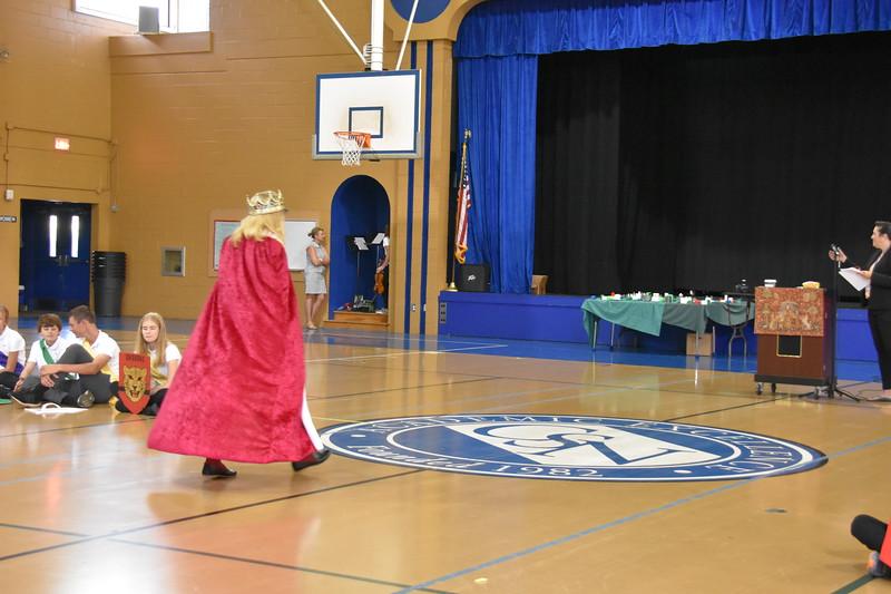 Seventh Grade Knighting Ceremony (146).JPG