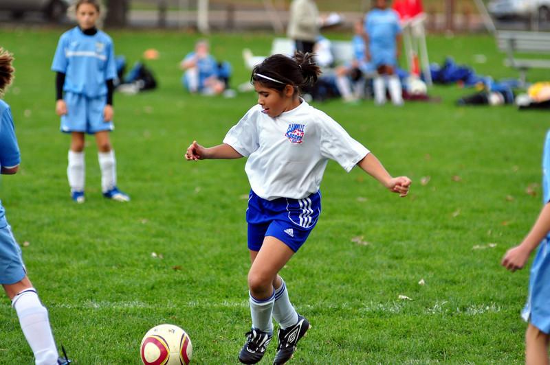 plainville u-11 girls soccer 10-17-10-008.jpg